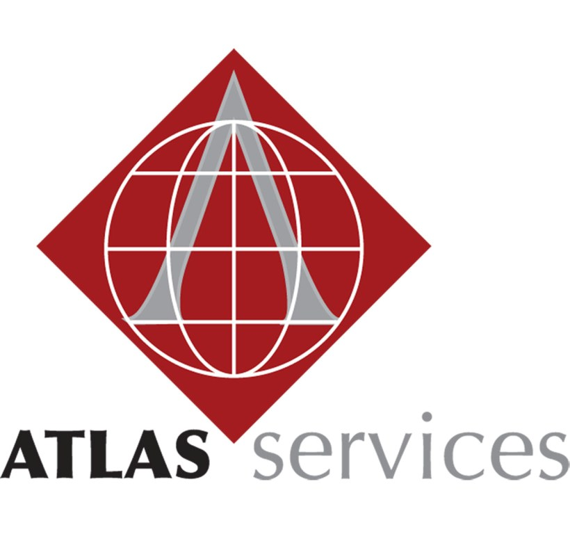 atlas passport and visa logo