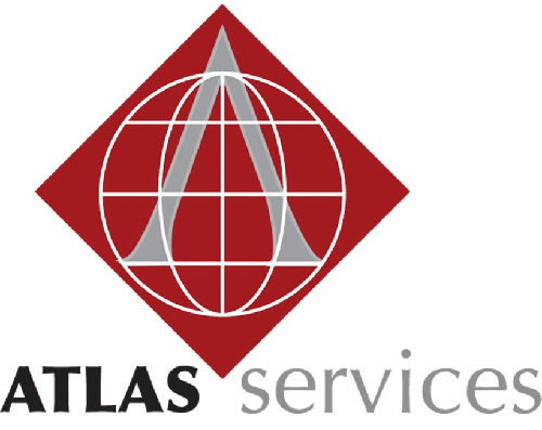 Atlas Services_Logo-Square (New) REV-1
