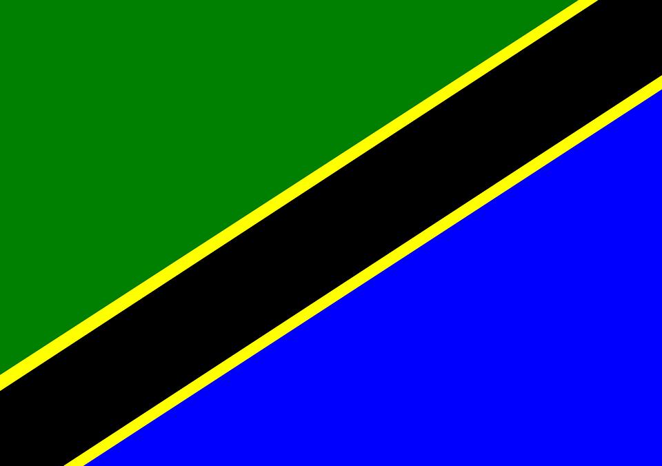 africa-148711_960_720