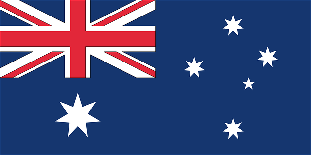 Australia Business Visa