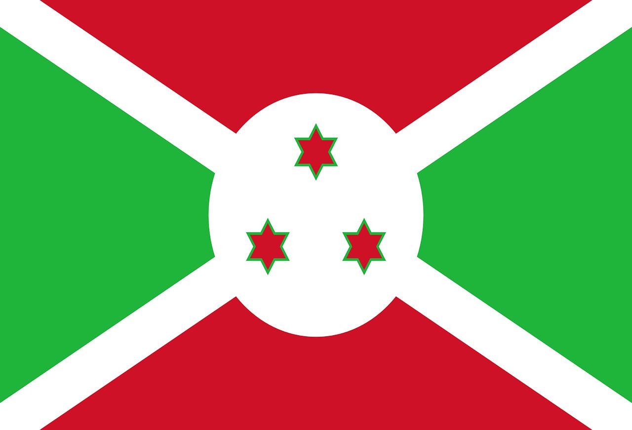 Burundi Business Visa