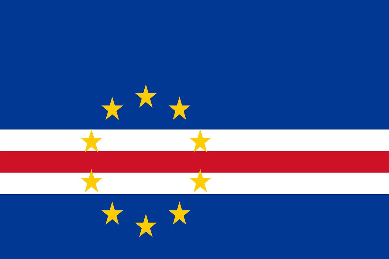 Cape Verde Business Visa