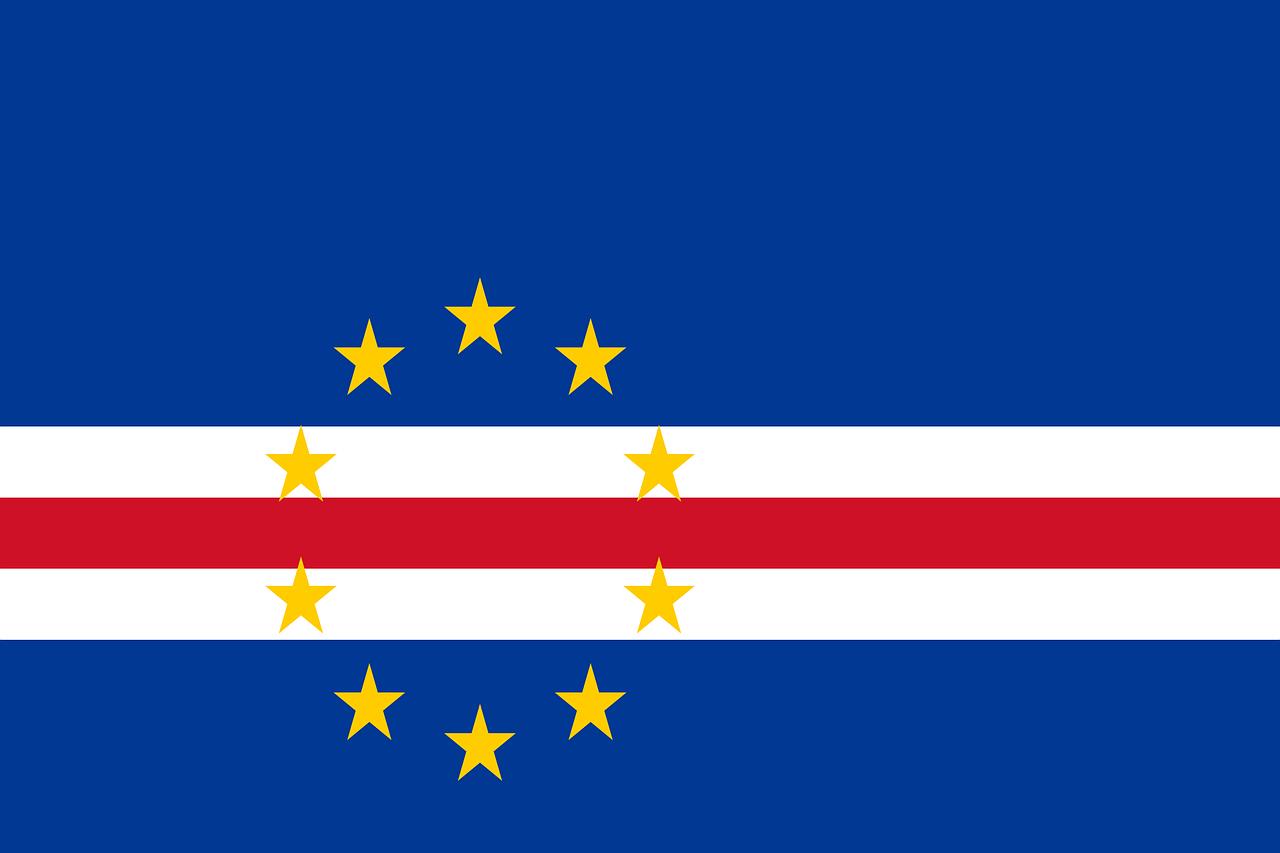 Cape Verde Tourist Visa
