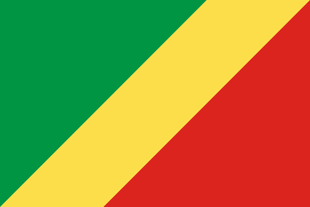 Congo Republic Business Visa