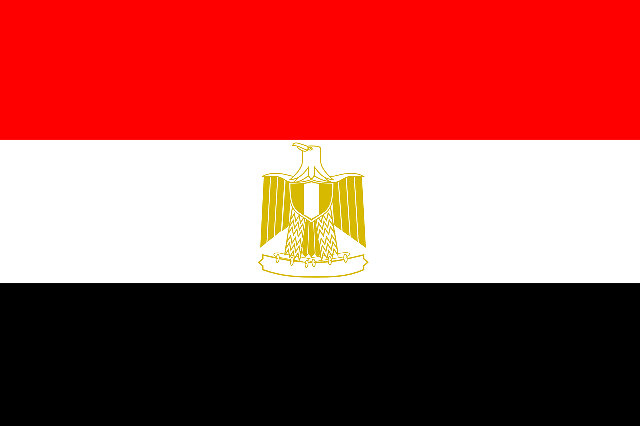 Egypt Business Visa
