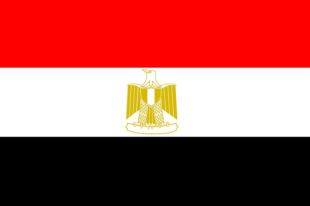 egypt-26909_1280
