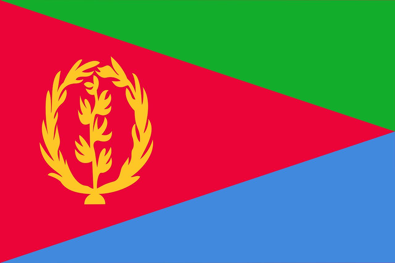 eritrea-162287_1280