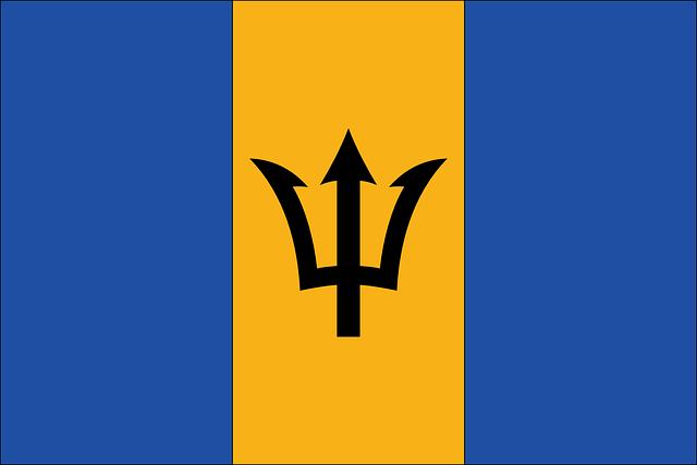 flag-1040529_640