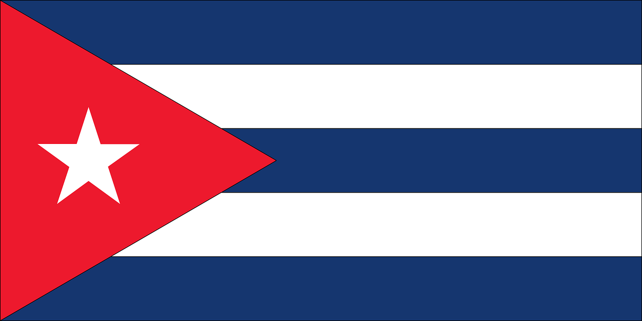 Cuba Business Visa