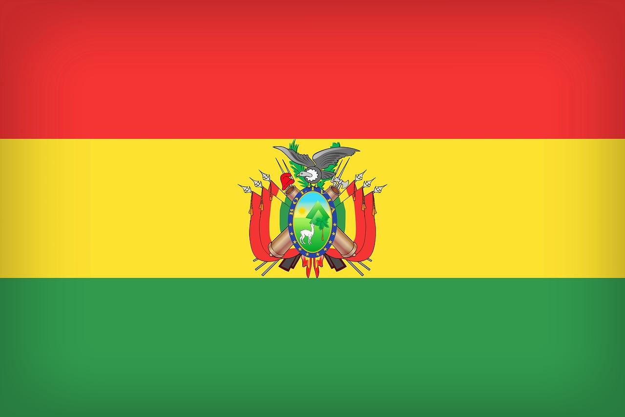 Bolivia Business Visa