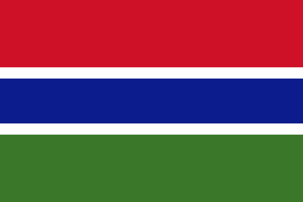 gambia-162299_1280