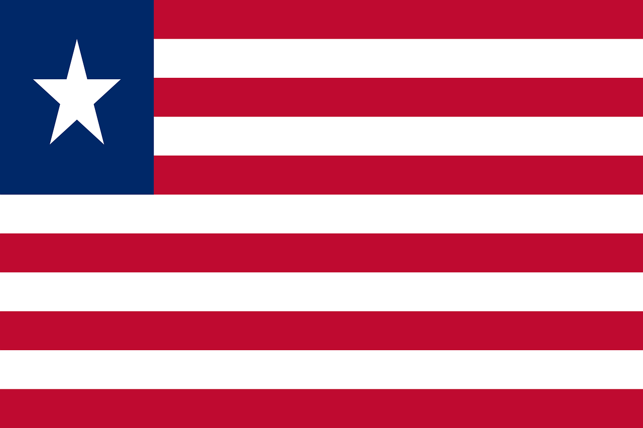 Liberia Business Visa