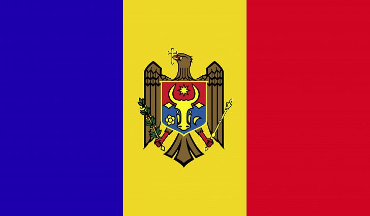 Moldova Business Visa