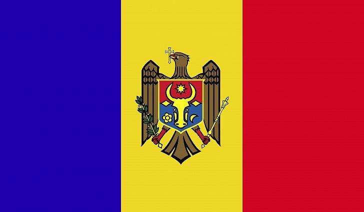 Moldova Tourist Visa