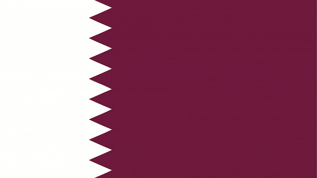 Qatar Business Visa