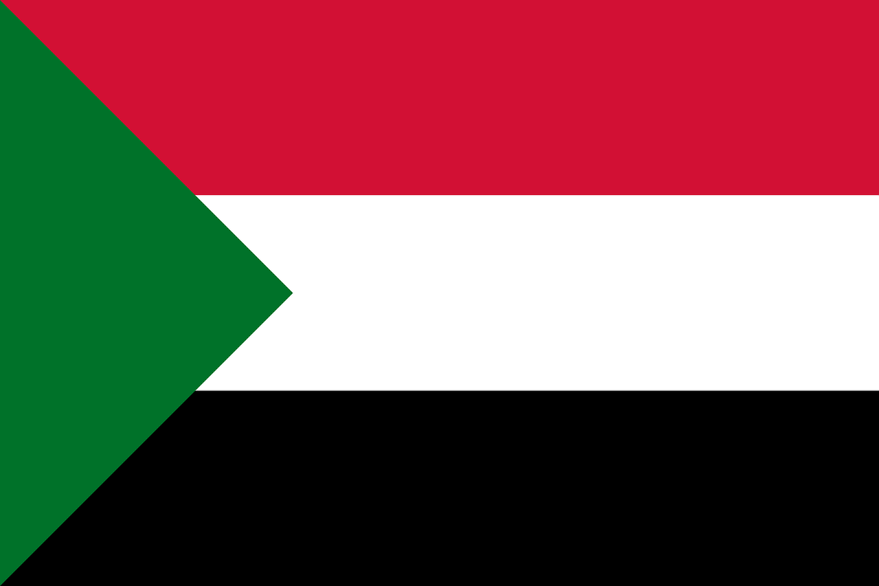 Sudan Business Visa