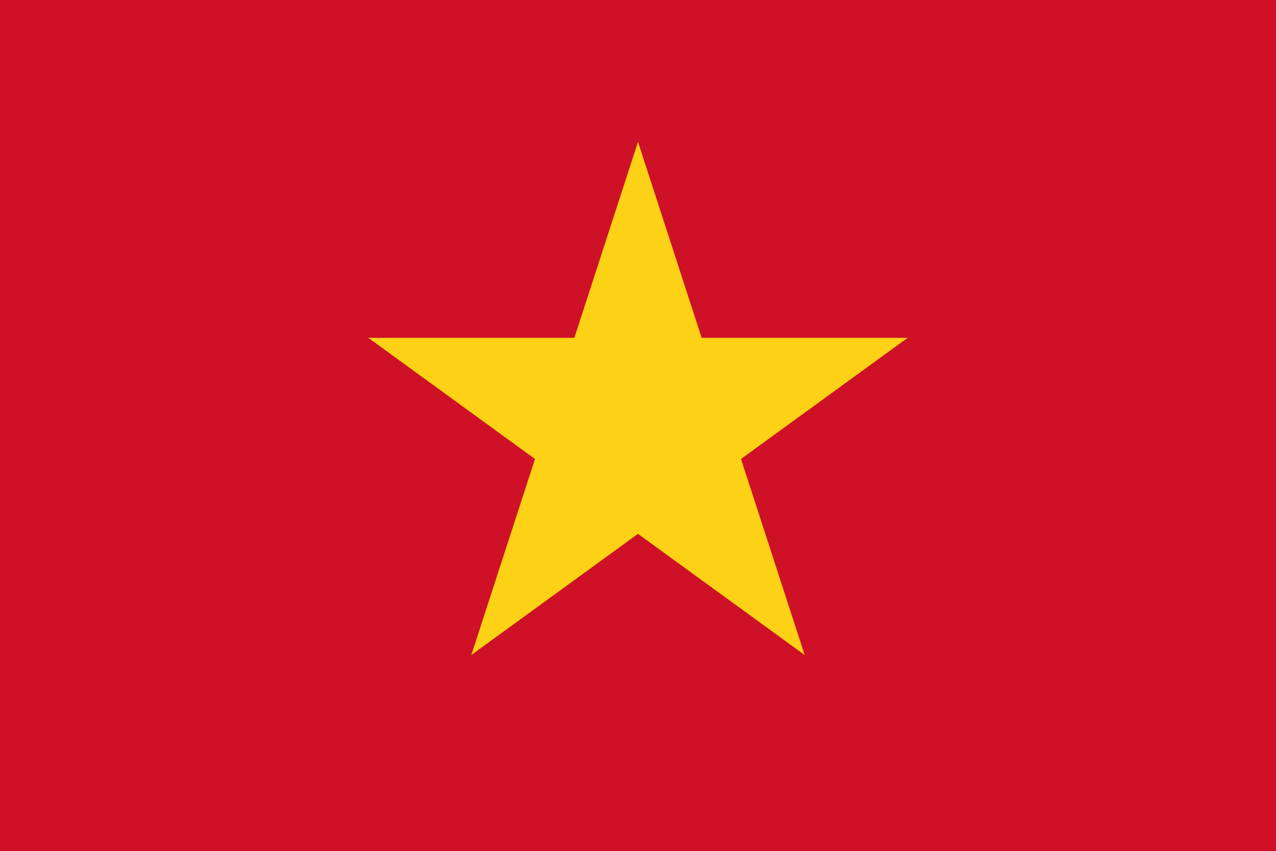 vietnam flag for vietnam tourist visa