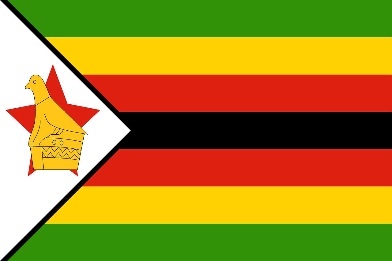 zimbabwe-162465_1280