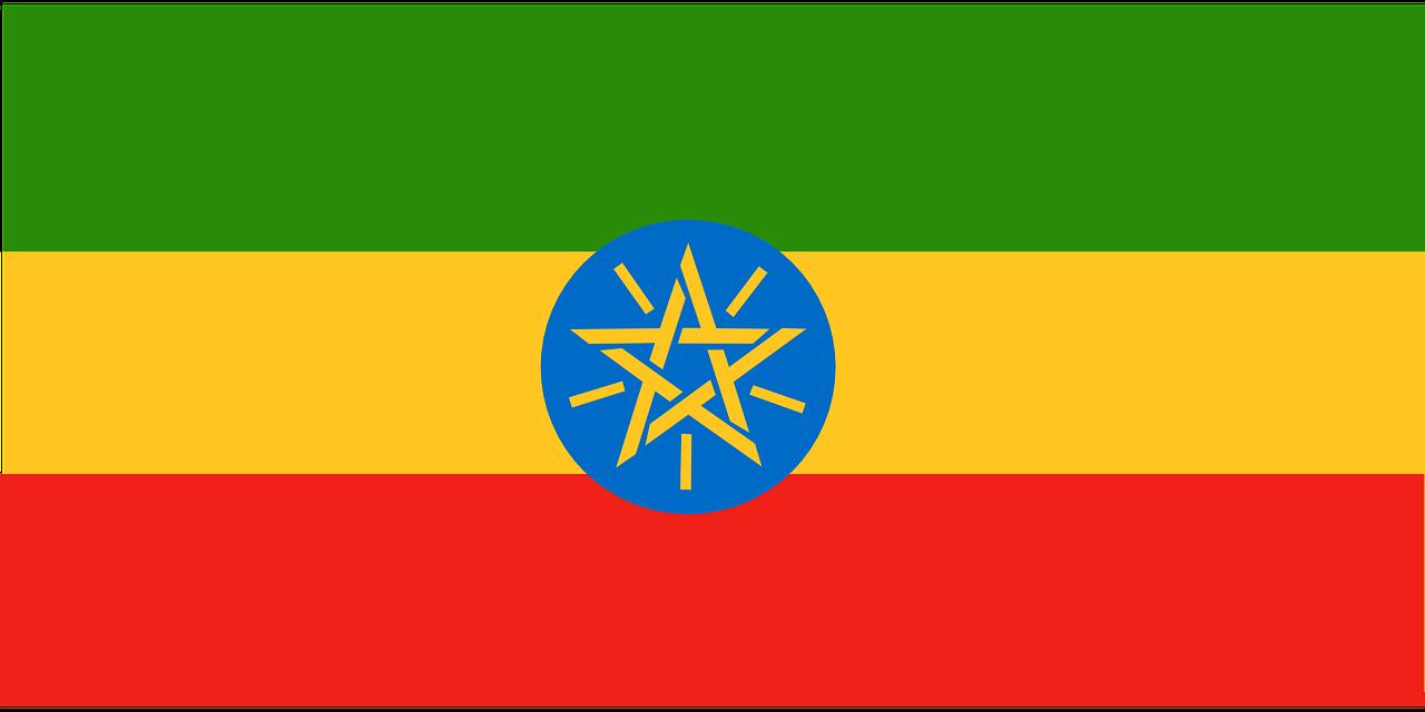 ethiopia-26943_1280