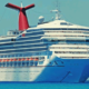 passport requirements for cruise ship travel