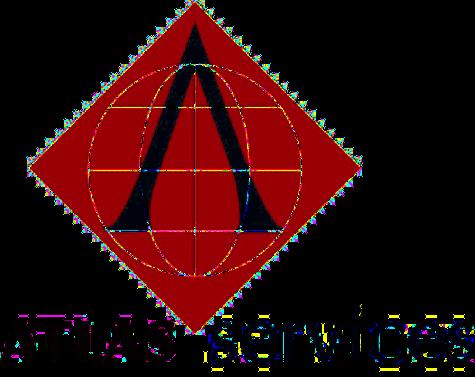 Atlas-Services_Logo-Square-New-REV-1